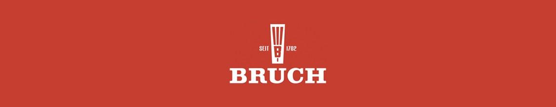 banner-bruch