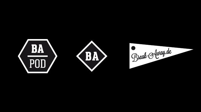 ba-logos-alternativ