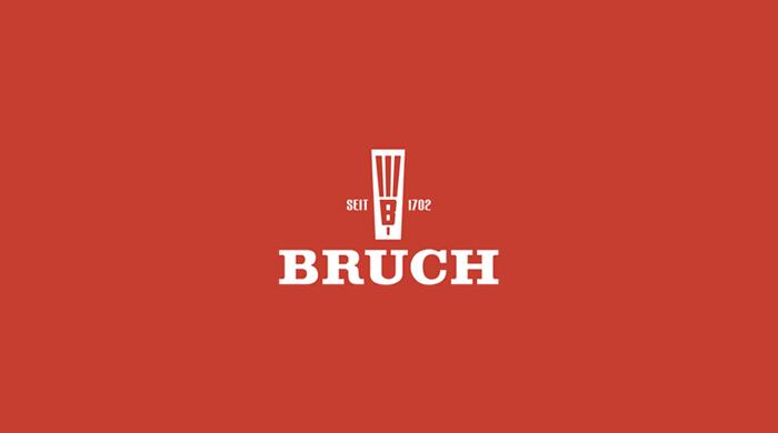 bru-logo