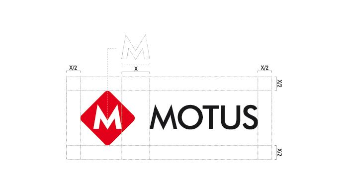 mot-logo-schutzraum