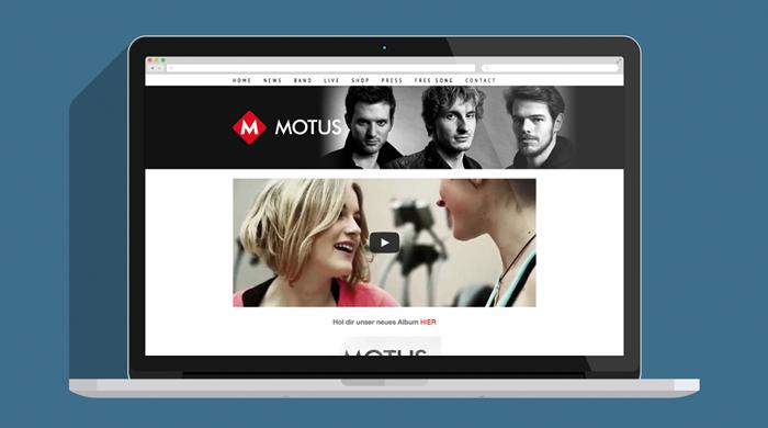 mot-webseite-2014-mockup