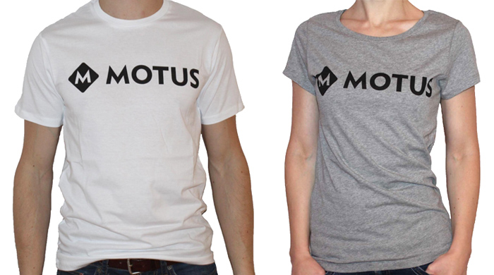 mot-shirts