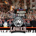 lof-banner